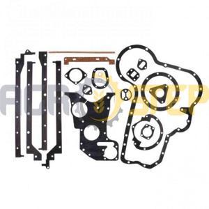Прокладки двигателя 72-9.01, 4222928M91 двигателя Perkins