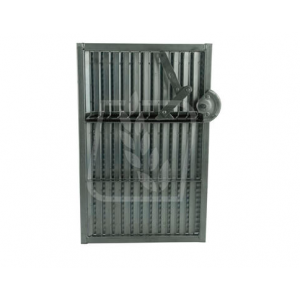 Удлинитель решета 600x380 мм Deutz-Fahr