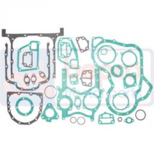Прокладки двигателя 72-113, 3641075M91 двигателя Perkins
