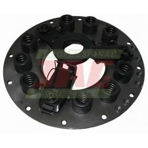 Корзина сцепления Claas 1620433M1 / 707465 — d-270x32.5мм