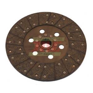 Диск сцепления Claas Dominator 609 425, 4249 — d-310x42мм