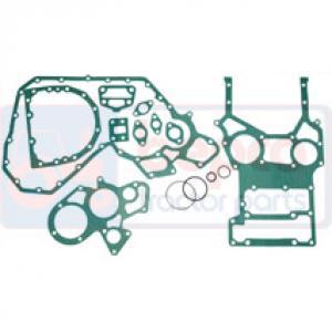 Прокладки блока 4224699M91 двигателя Perkins MF / Claas